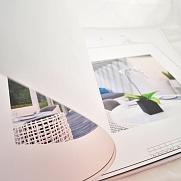 Картинки по запросу копирование проектов